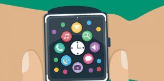 7 Myths About BYOD Debunked