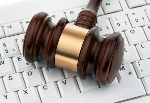 legal services marketing