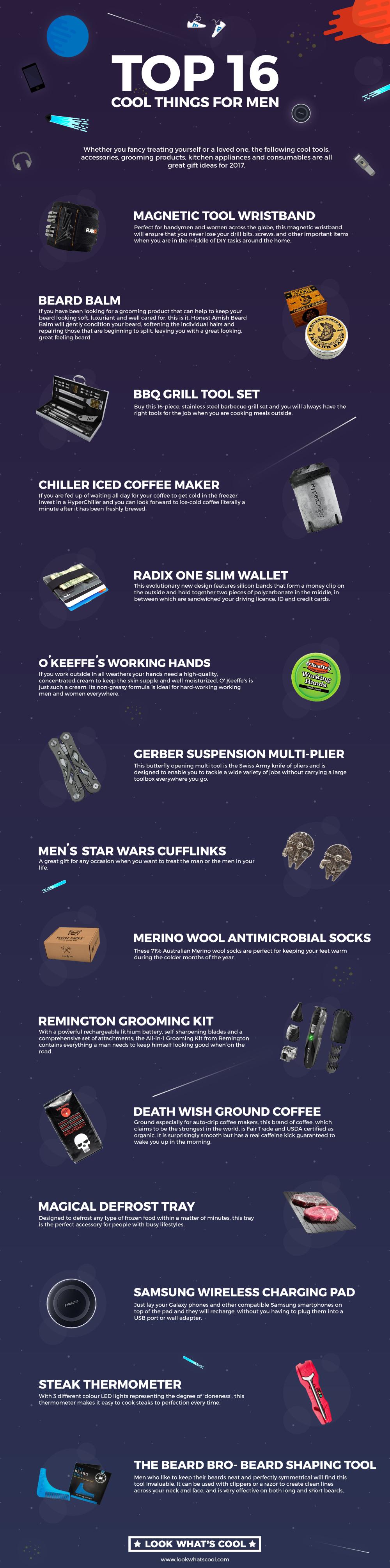 LWC-infographic