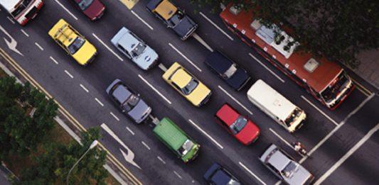 roadway safety