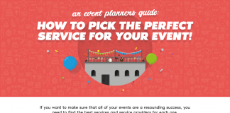 event-planners-guide