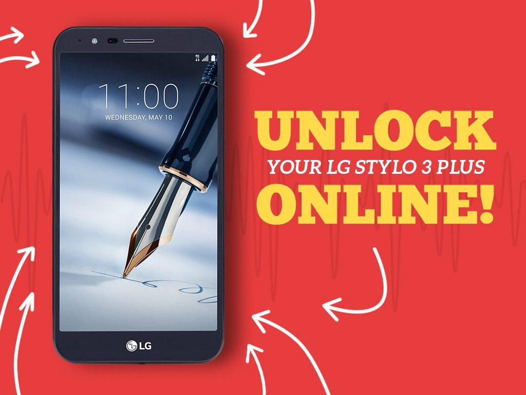 Unlock Code Lg Q Stylo 4 – Wonderful Image Gallery