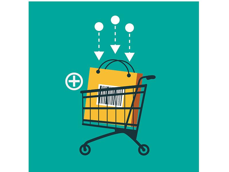 Image result for ecommerce hosting