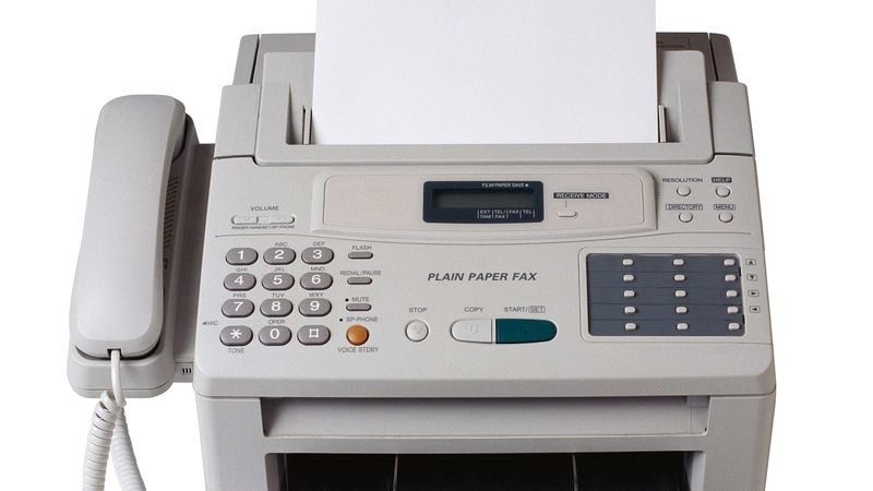 4 Examples Of Modern Technology That Are Becoming Obsolete