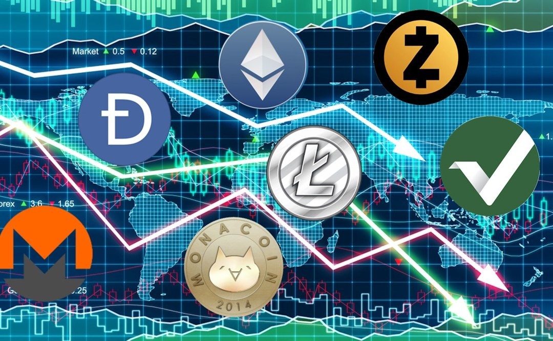 How To Buy Dascoin And Other Altcoins