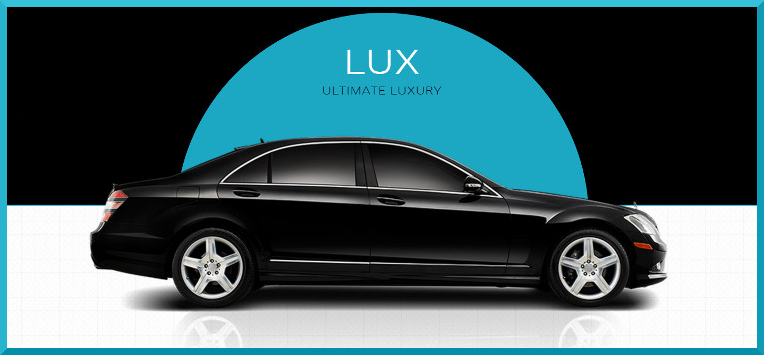 Uber Lux Cars >> Do You Want To Be An Uber Driver? – Learn About The 7 Services That Uber Offers!