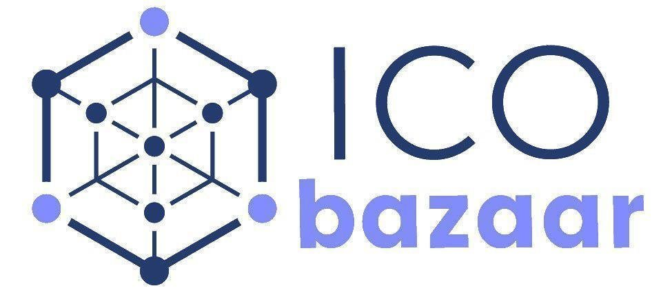 Image result for Ico bazaar