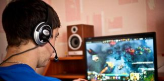 online gaming in india