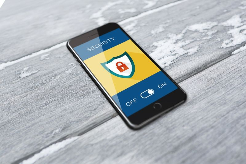 How To Keep New Devices Safe This Christmas
