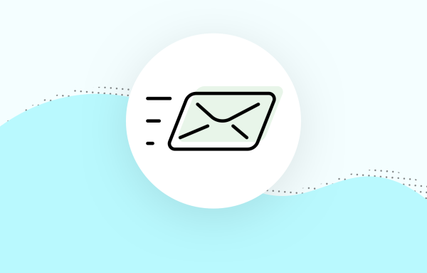 The Benefits Of Using Email Templates For Business