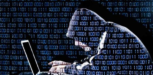 data breach 2
