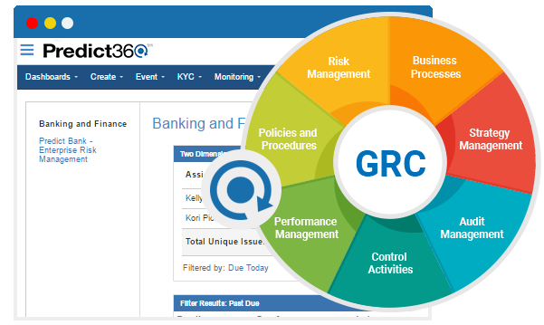 img-grc-maindashboard-360factors