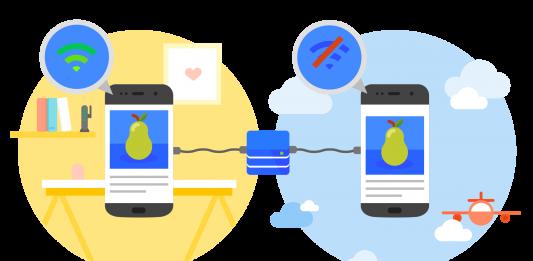 Progressive Web Apps For the Rescue