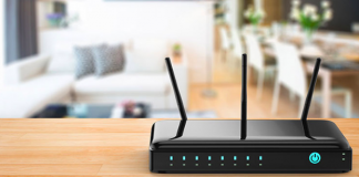 Here's How to change the SSID of You Router in Simple Steps