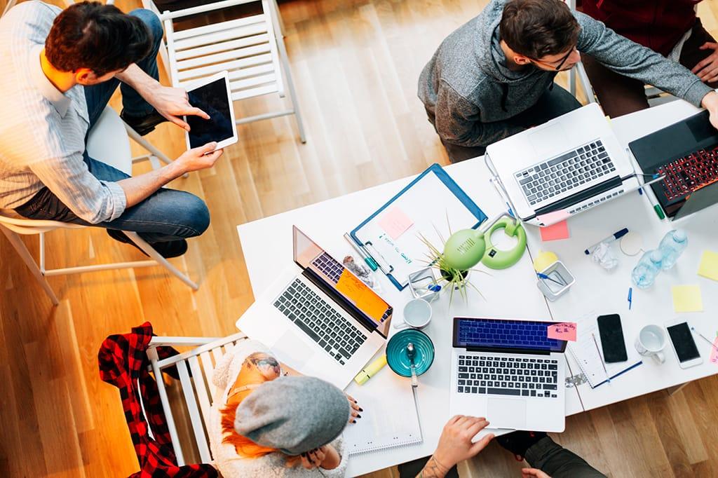 designer web reliable team portfolio hire check