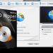 Blackfriday Special: WinX DVD Ripper Platinum - Backup & Digitize DVD
