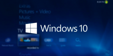 Top Way to Watch DVD on Windows 10 Easily