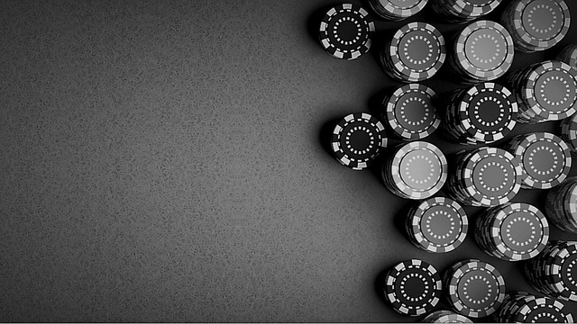Amazon roulette wheel