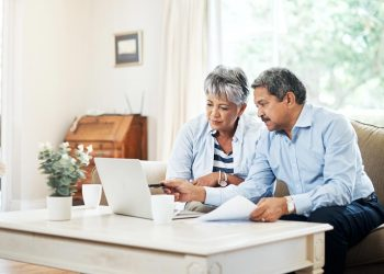 5 Strategies For a Successful Retirement
