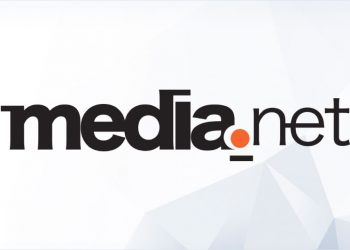 Media.net's Offerings