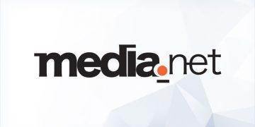 Media.net's Offerings