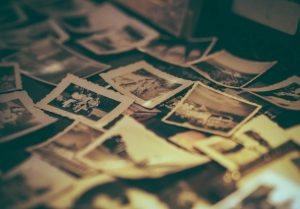 Top 5 Free Genealogical Resources